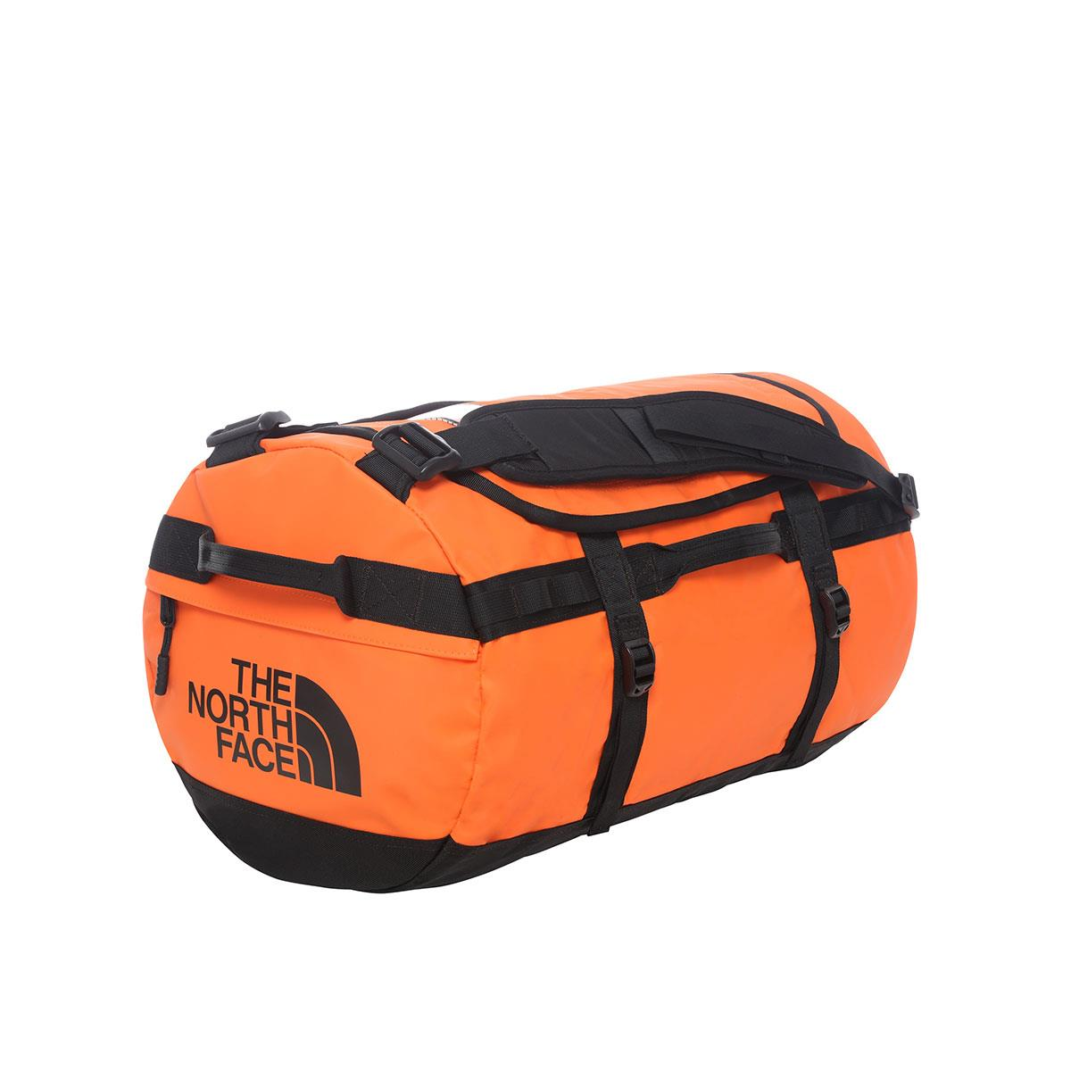 The Northface BASE CAMP DUFFEL - S NF0A3ETO3LZ1
