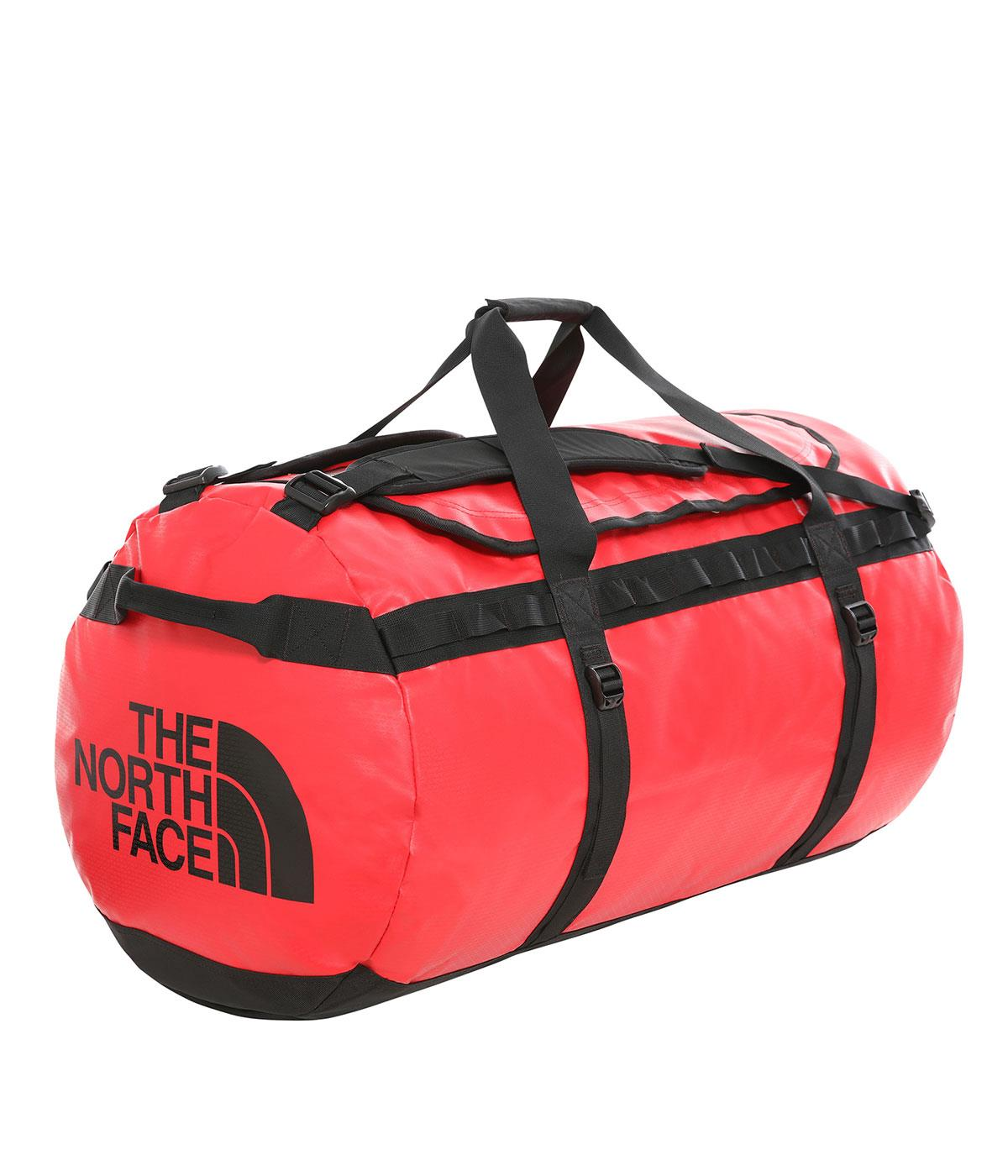 The Northface Base Camp Duffel Xl Çanta T93Etrkz3