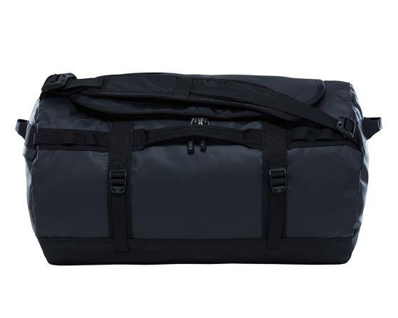 The Northface Base Camp Duffel Xs Çanta T93Etnjk3