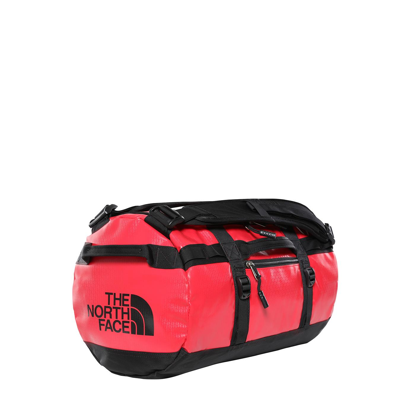 The Northface BASE CAMP DUFFEL-XS Çanta NF0A3ETNKZ31
