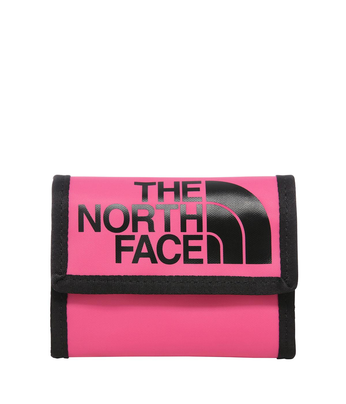 The Northface BASE CAMP WALLET NF00CE69EV81