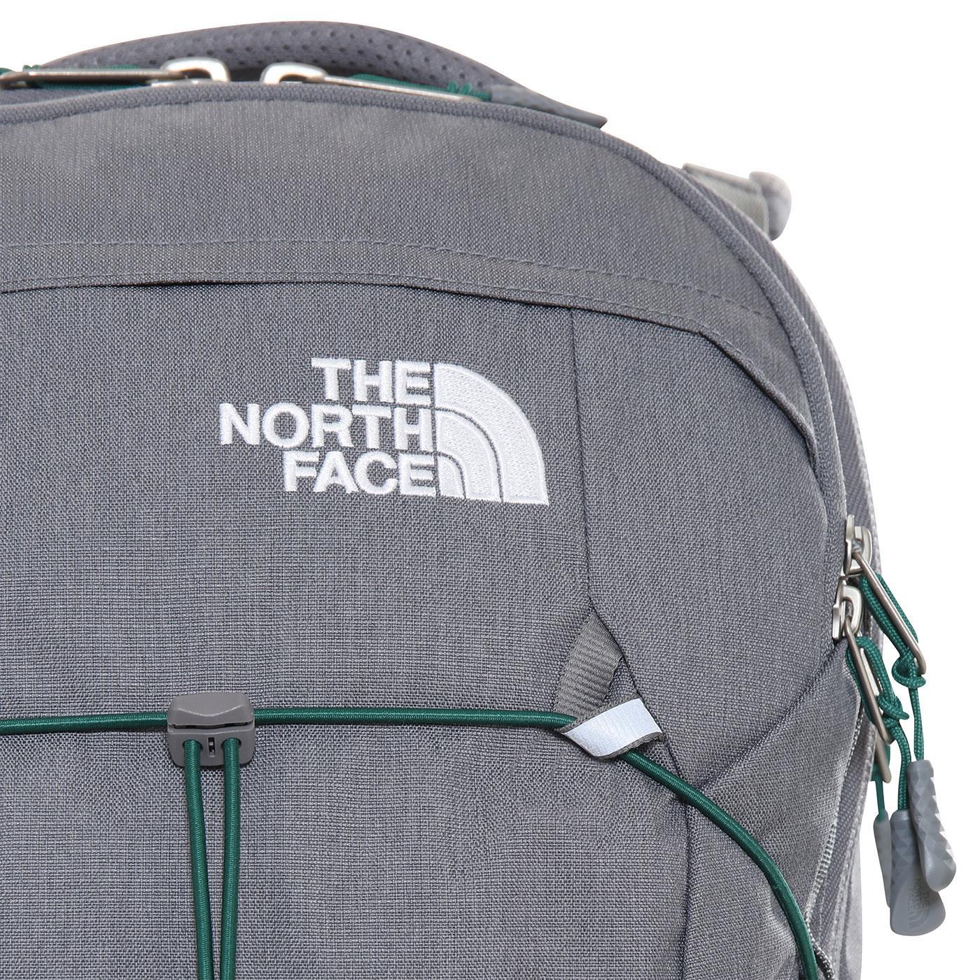 The Northface Borealis Çanta   NF0A3KV3T6Q1