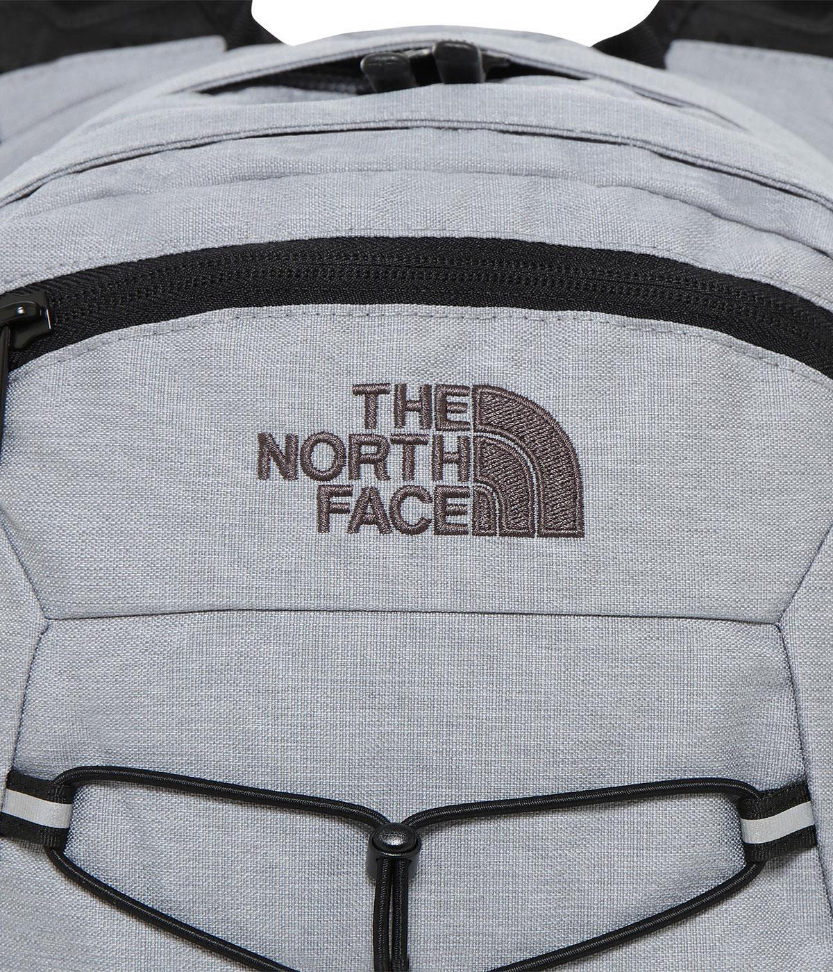 The Northface Borealıs Classıc Nf00Cf9Cctc1