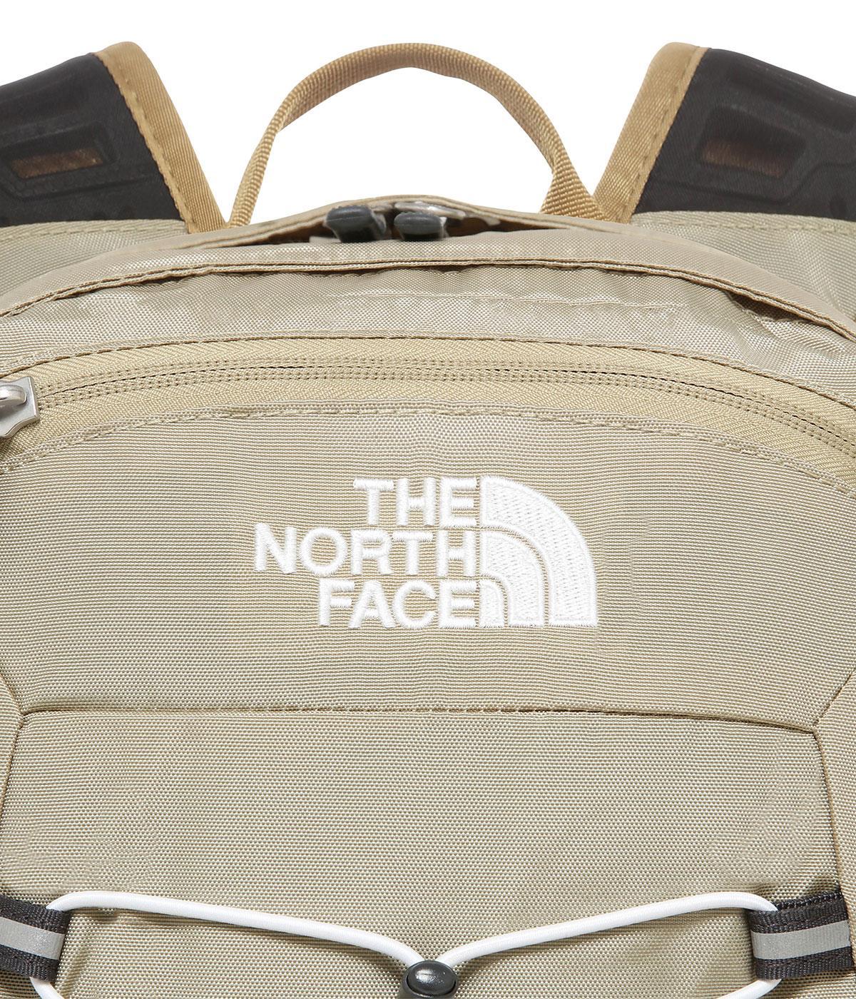 The Northface Borealıs Classıc Sırt Çantası Nf00Cf9Cen21