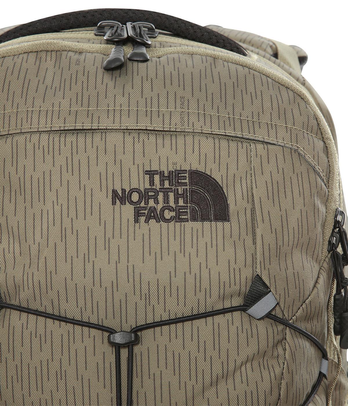 The Northface BOREALIS NF0A3KV3PN51