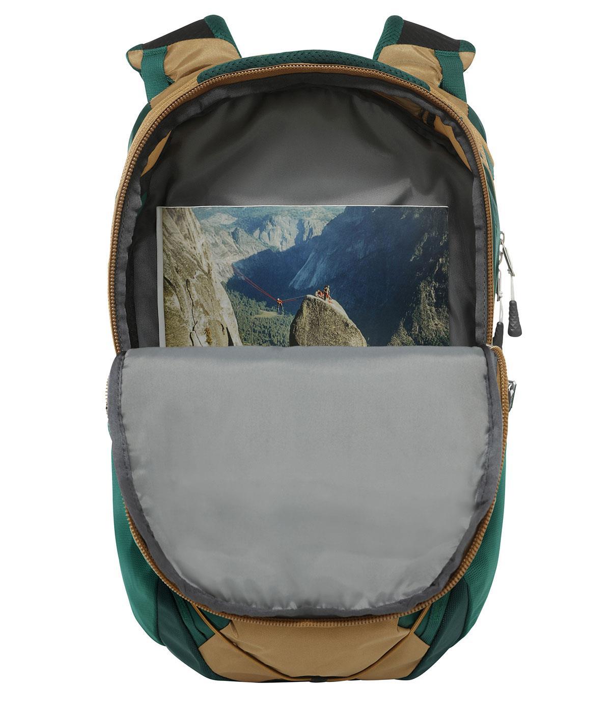 The Northface Borealıs  Sırt Çantası  Nf0A3Kv3Em11