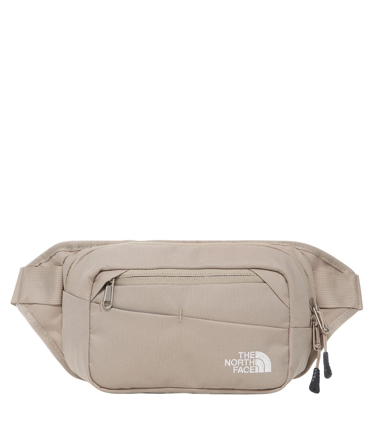 The Northface BOZER HIP PACK II NF0A2UCXF581