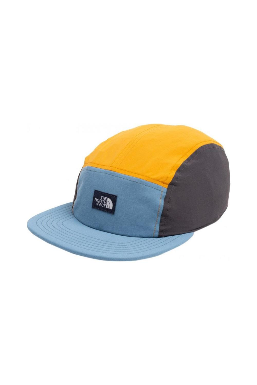 The Northface Class V Tnf Five Panel Hat T93Fkf9Jq
