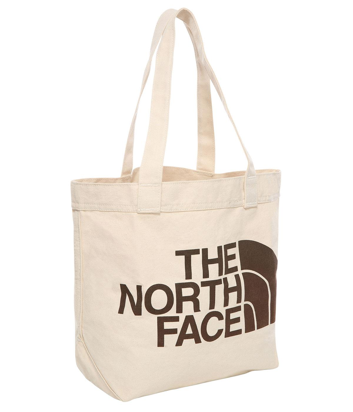 The Northface COTTON TOTE NF0A3VWQR171
