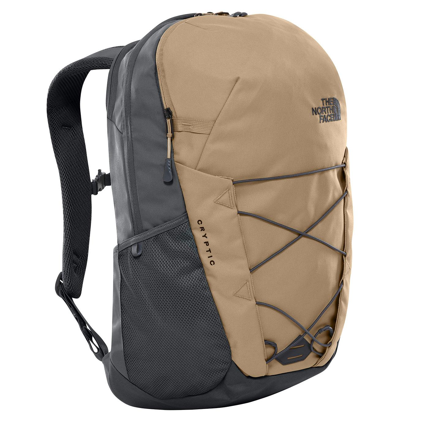 The Northface CRYPTIC Çanta NF0A3KY7HB01
