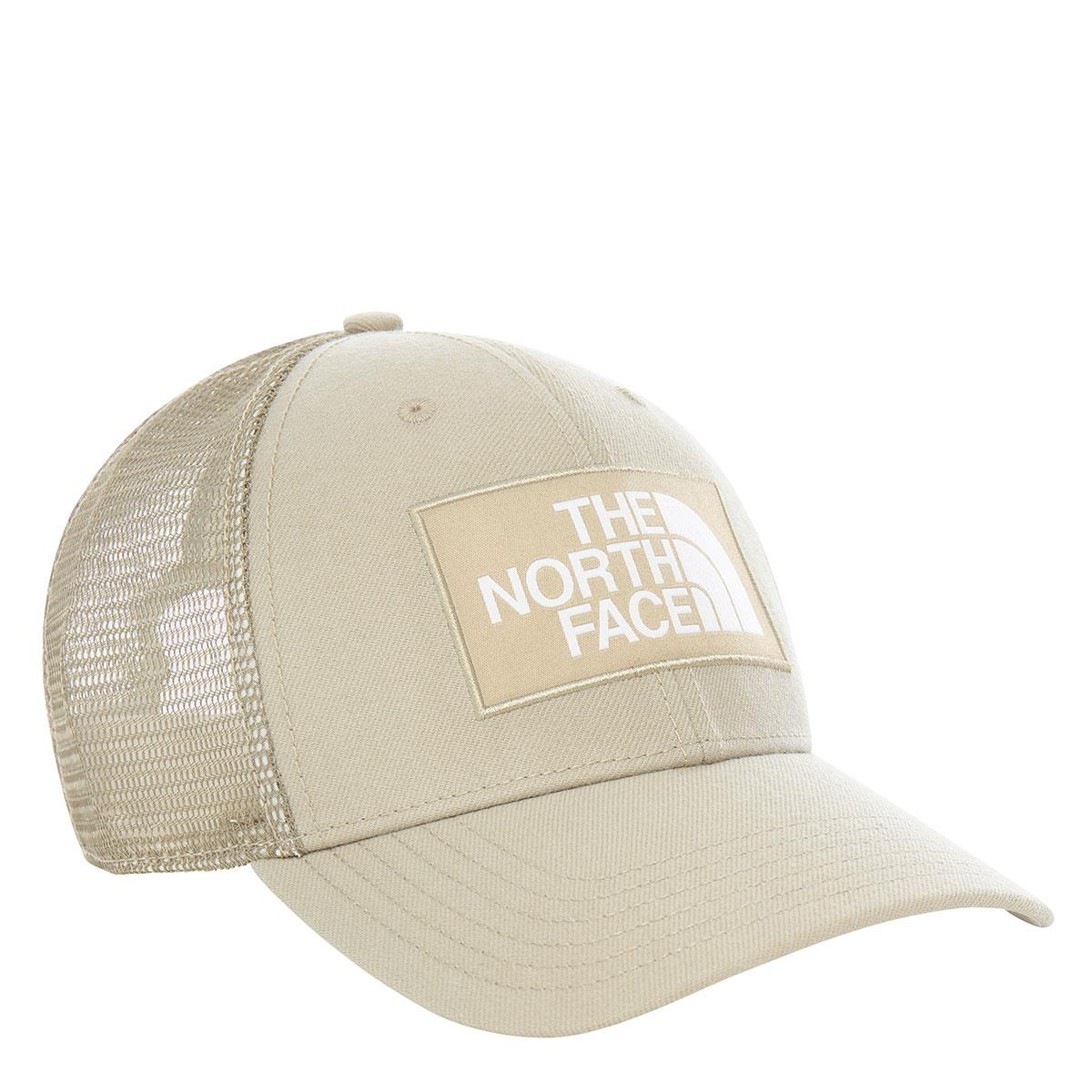 The Northface DEEP FIT MUDDER TRUCKER NF0A3SHTZDL1