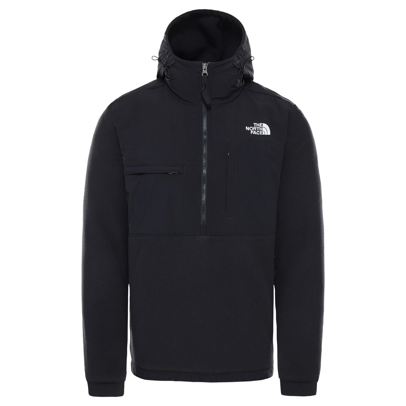 The Northface DENALI 2  ANORAK NF0A4QYNJK31