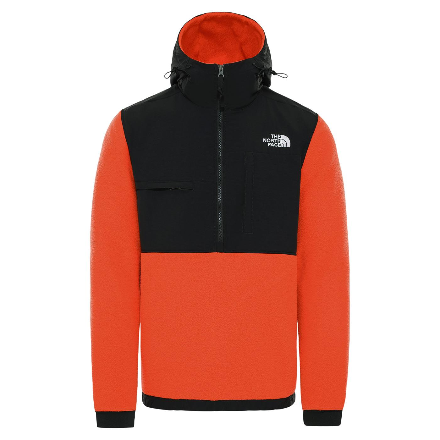 The Northface DENALI 2 ANORAK NF0A4QYNR151