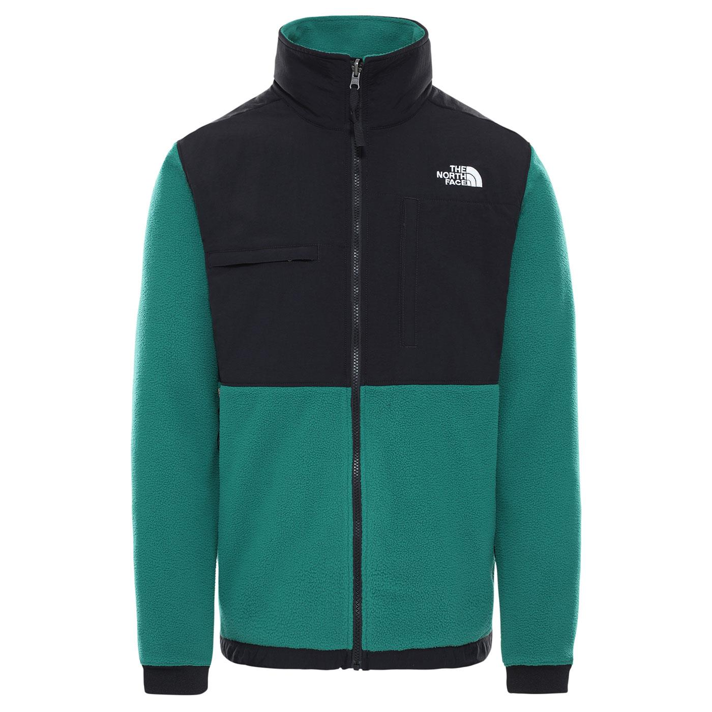 The Northface DENALI 2 Ceket  NF0A4QYJNL11