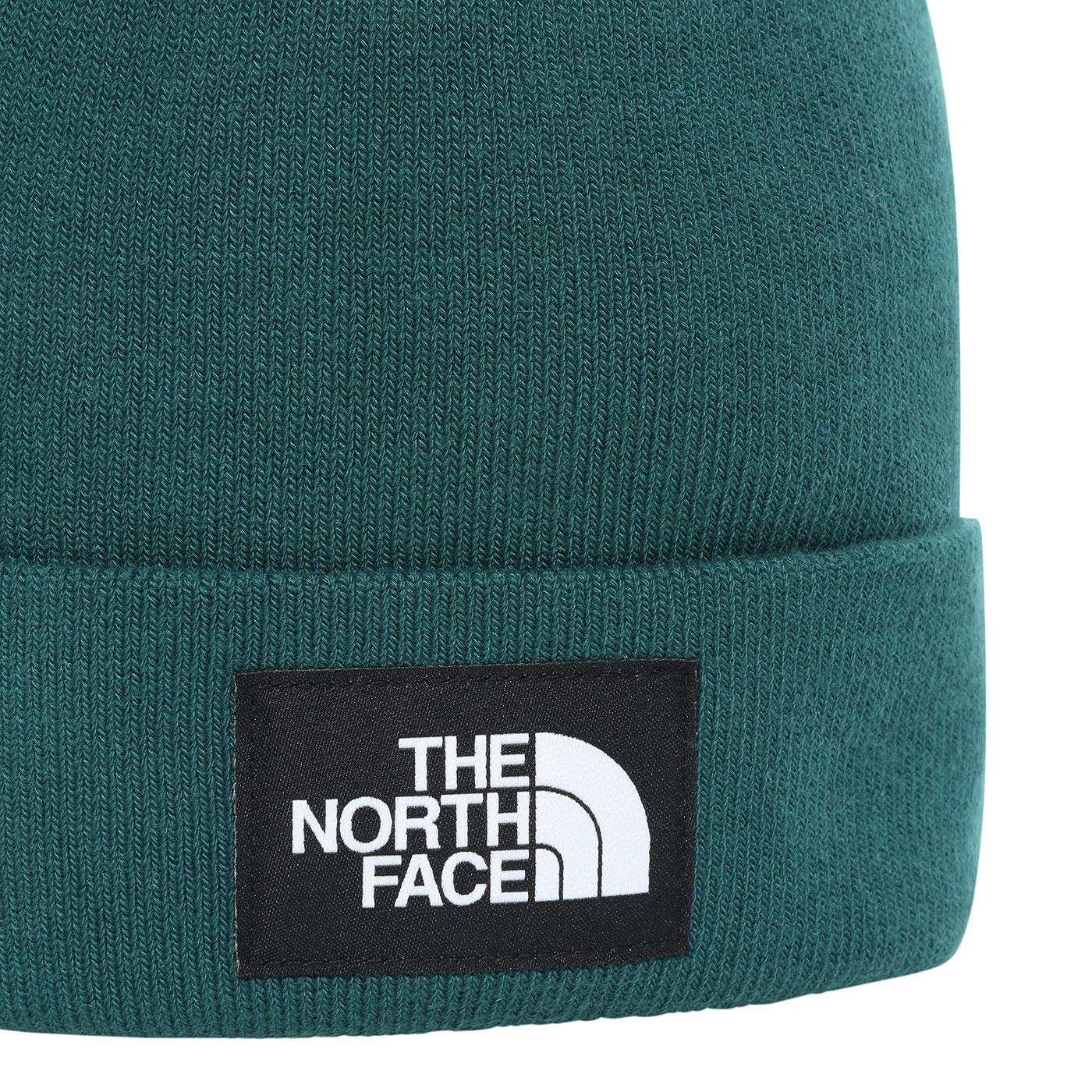 The Northface DOCKWKR RCYLD Bere NF0A3FNTNL11