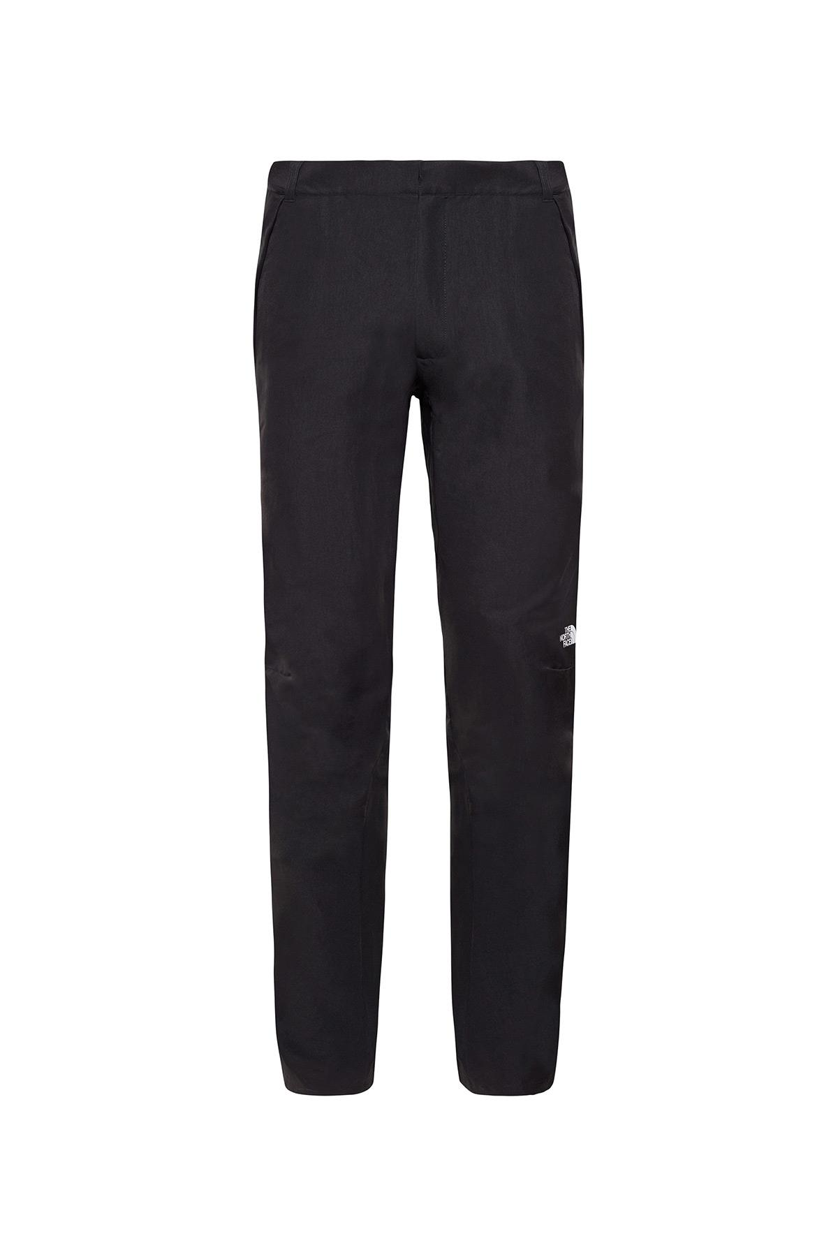 The Northface Erkek Apex Pant T93Rzsjk3 Pantolon