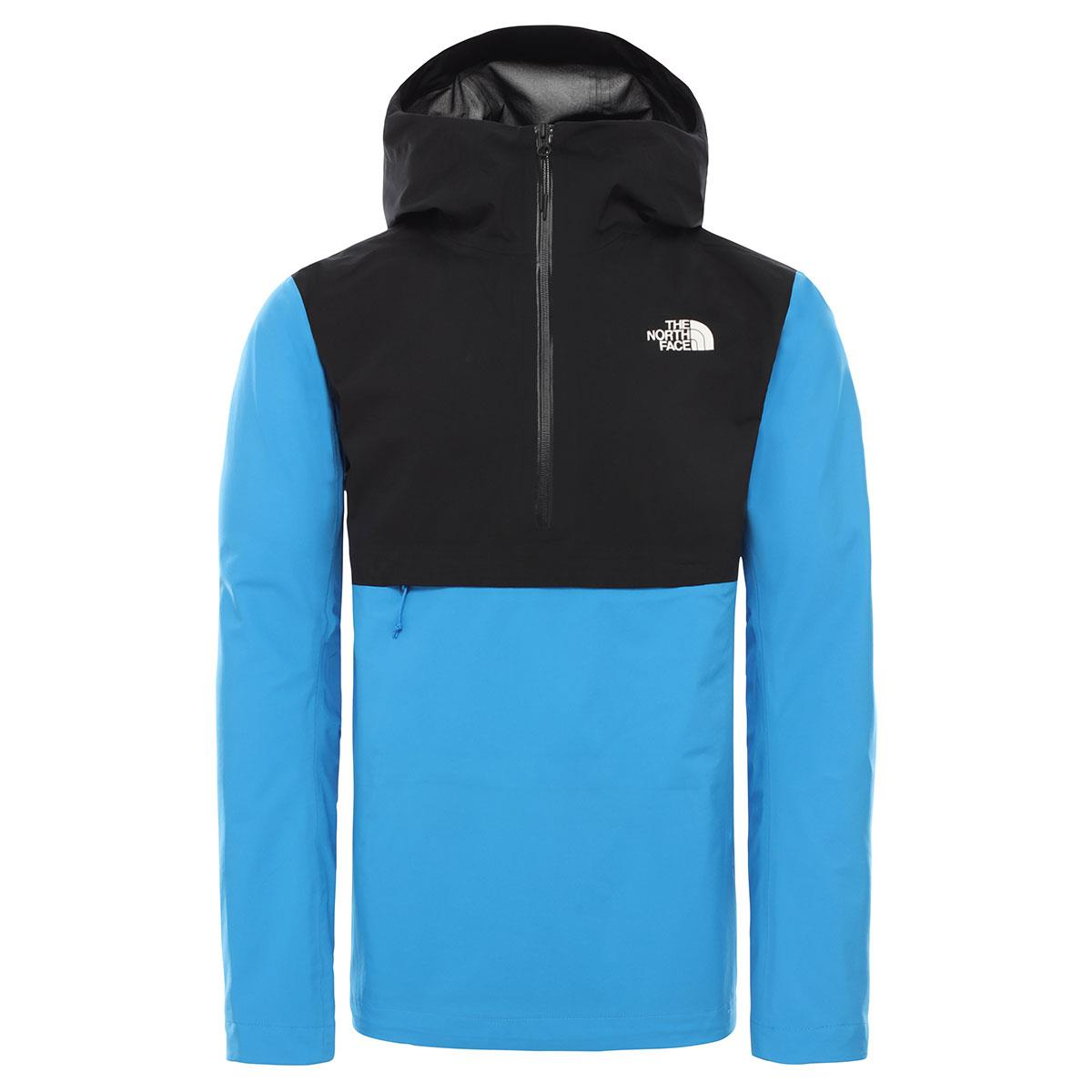 The Northface Erkek ARQUE ACTIVE TRAIL FUTURELIGHT  Ceket  NF0A4AGXME91