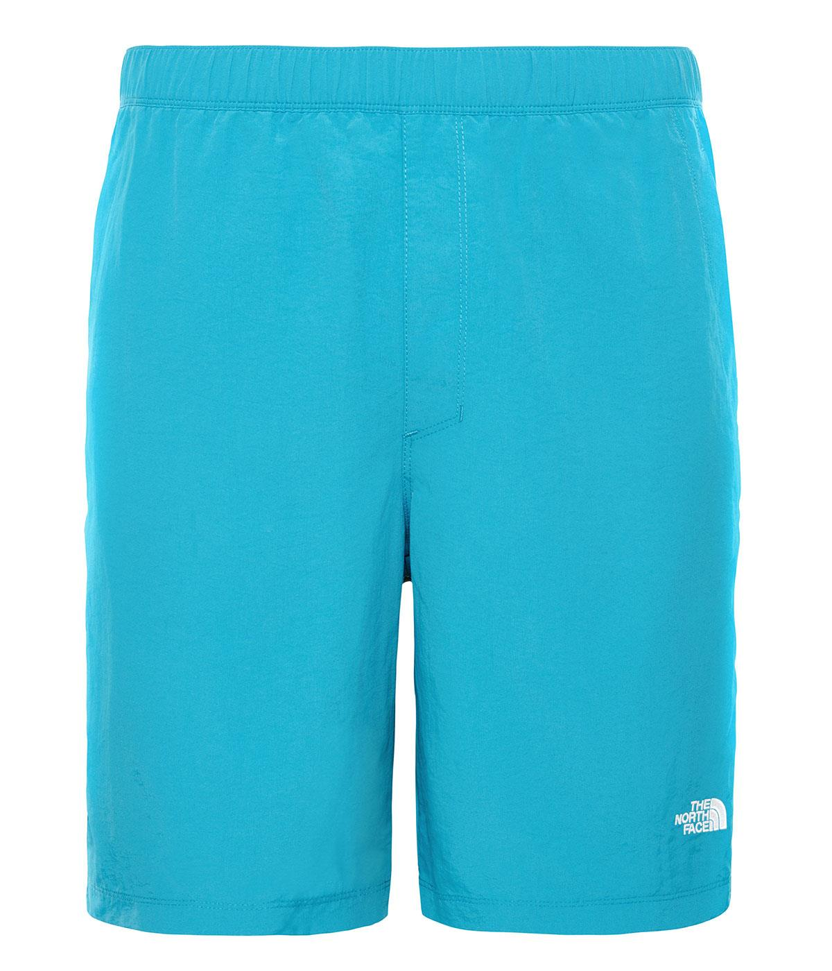 The Northface Erkek CLASS V WATER SHORT-EU NF00CMA18EE1