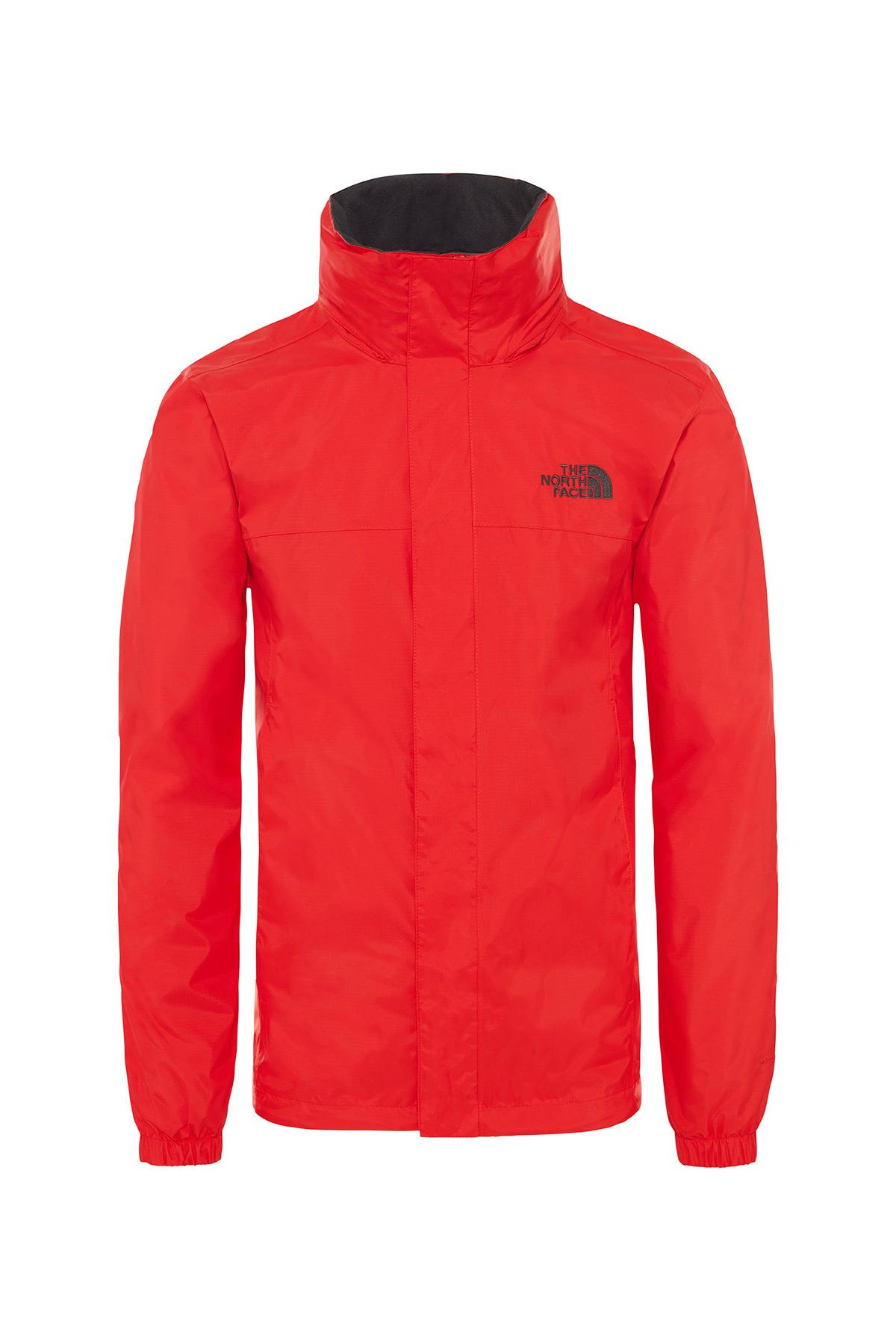 The Northface Erkek Resolve 2 Jacket T92Vd5Yh4 Ceket