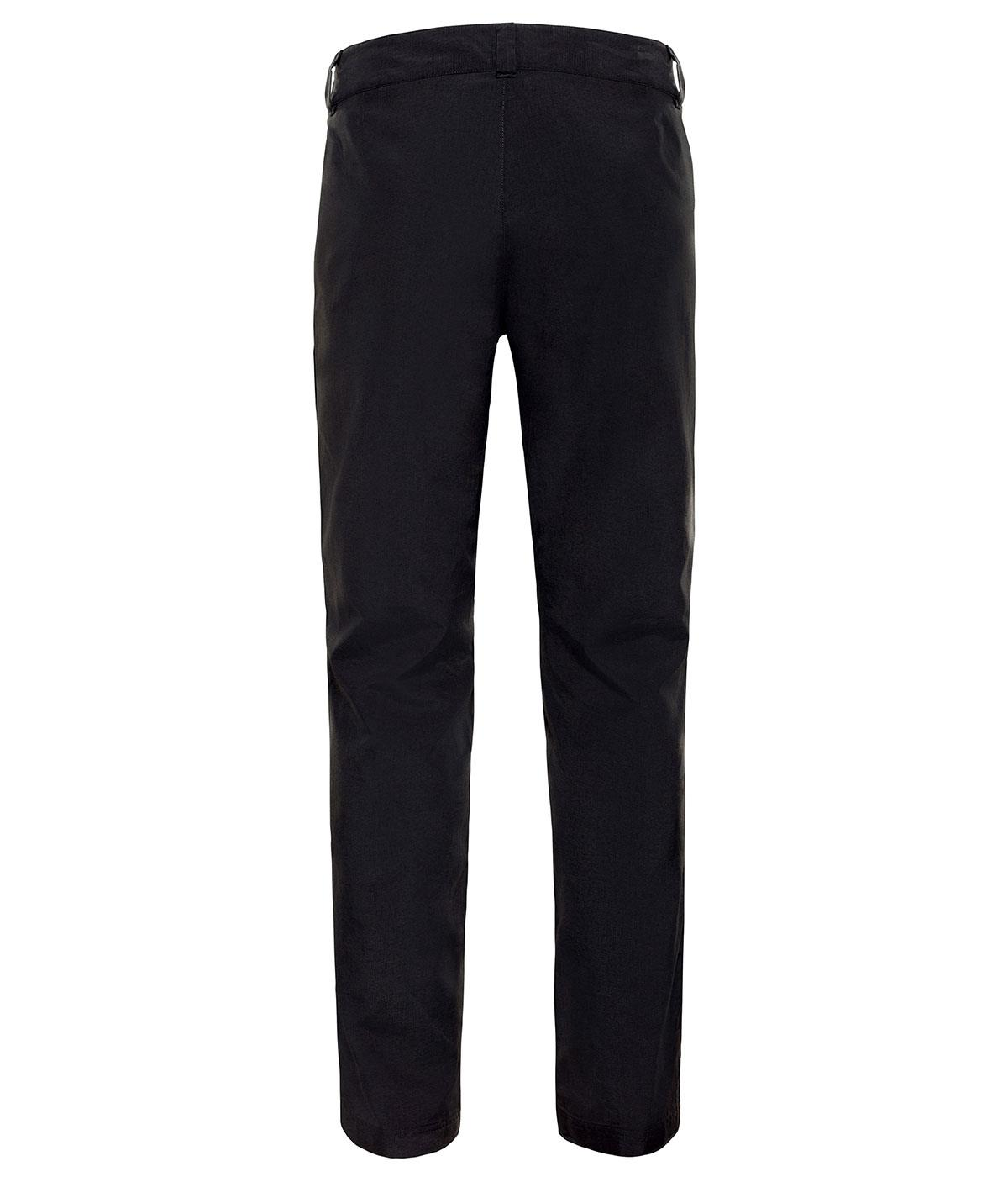 The Northface Kadın QUEST Pantolon NF0A3S45JK31