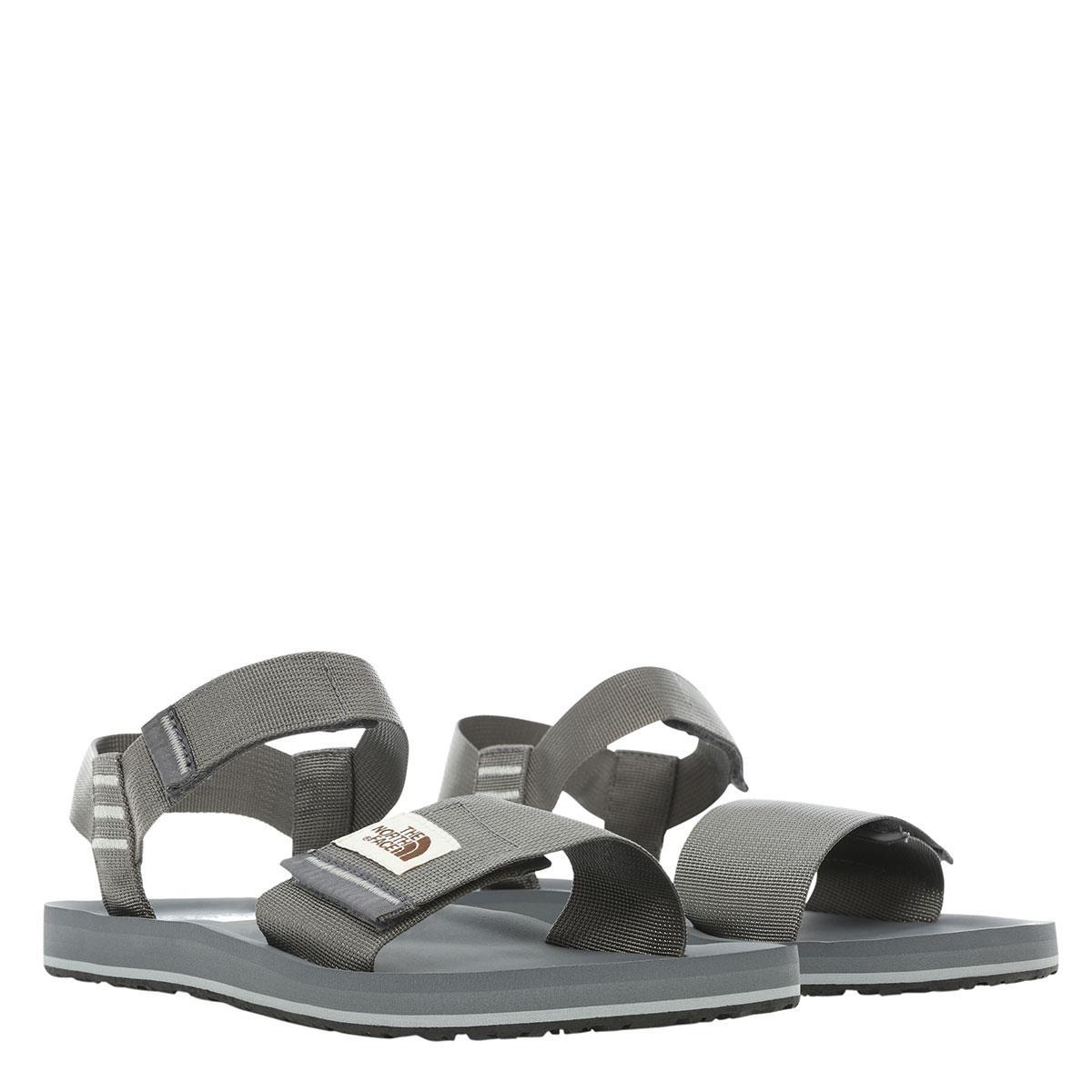 The Northface Erkek SKEENA Sandalet NF0A46BGG691