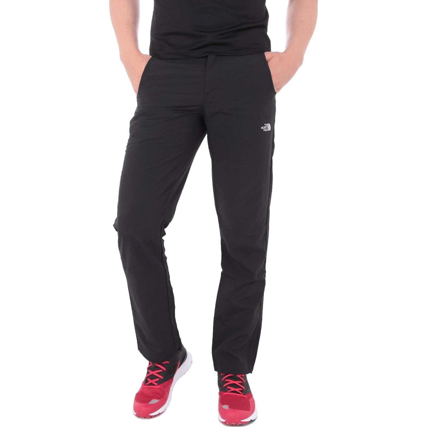 The Northface Erkek Tanken Pant (Regular Fit) T93Rzyjk3 Pantolon