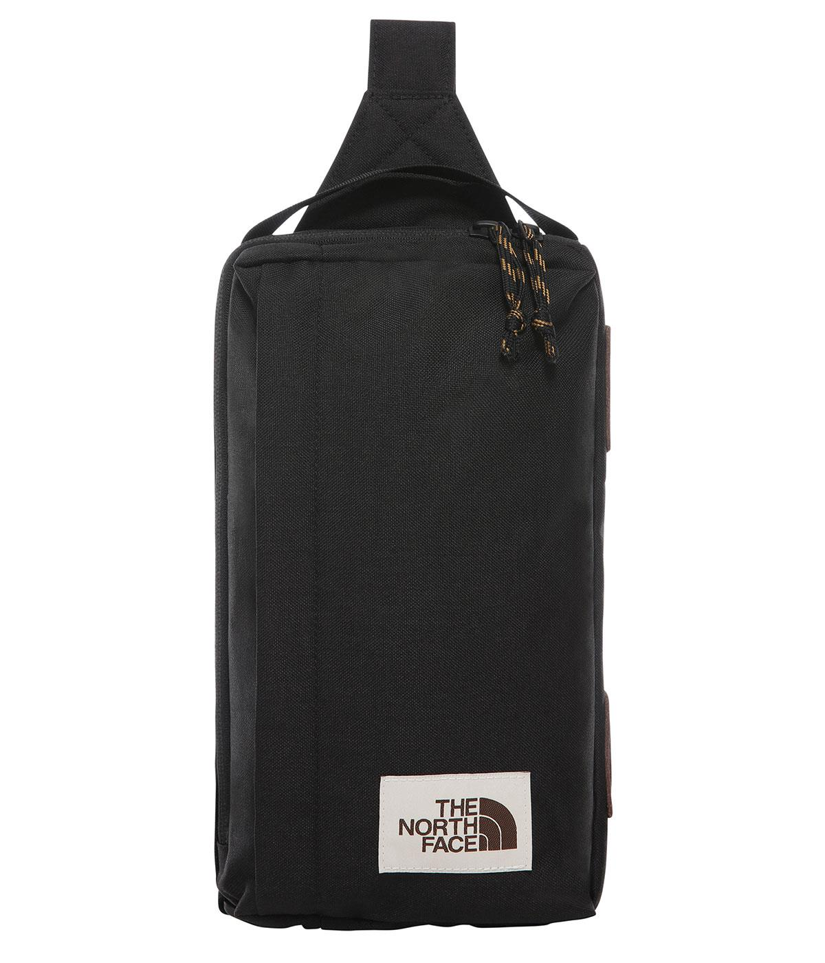 The Northface FIELD BAG NF0A3KZSKS71
