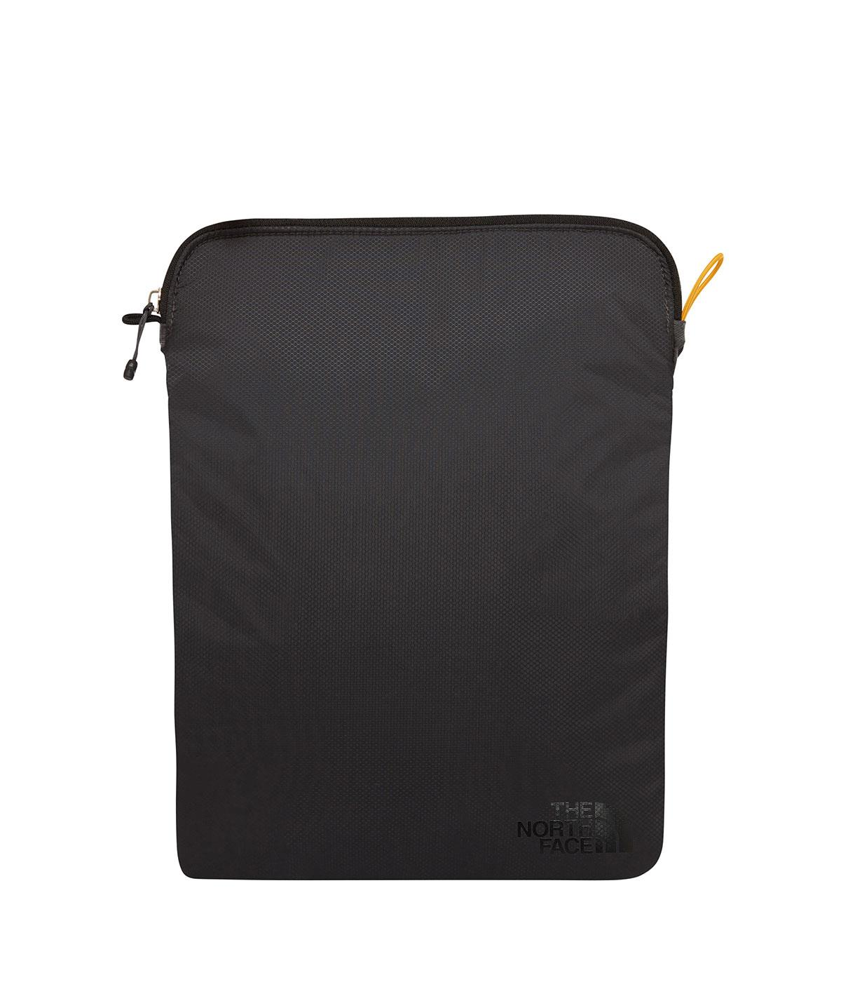 The Northface FLYWEIGHT LAPTOP SLEEVE - 13in NF0A3KXNMN81
