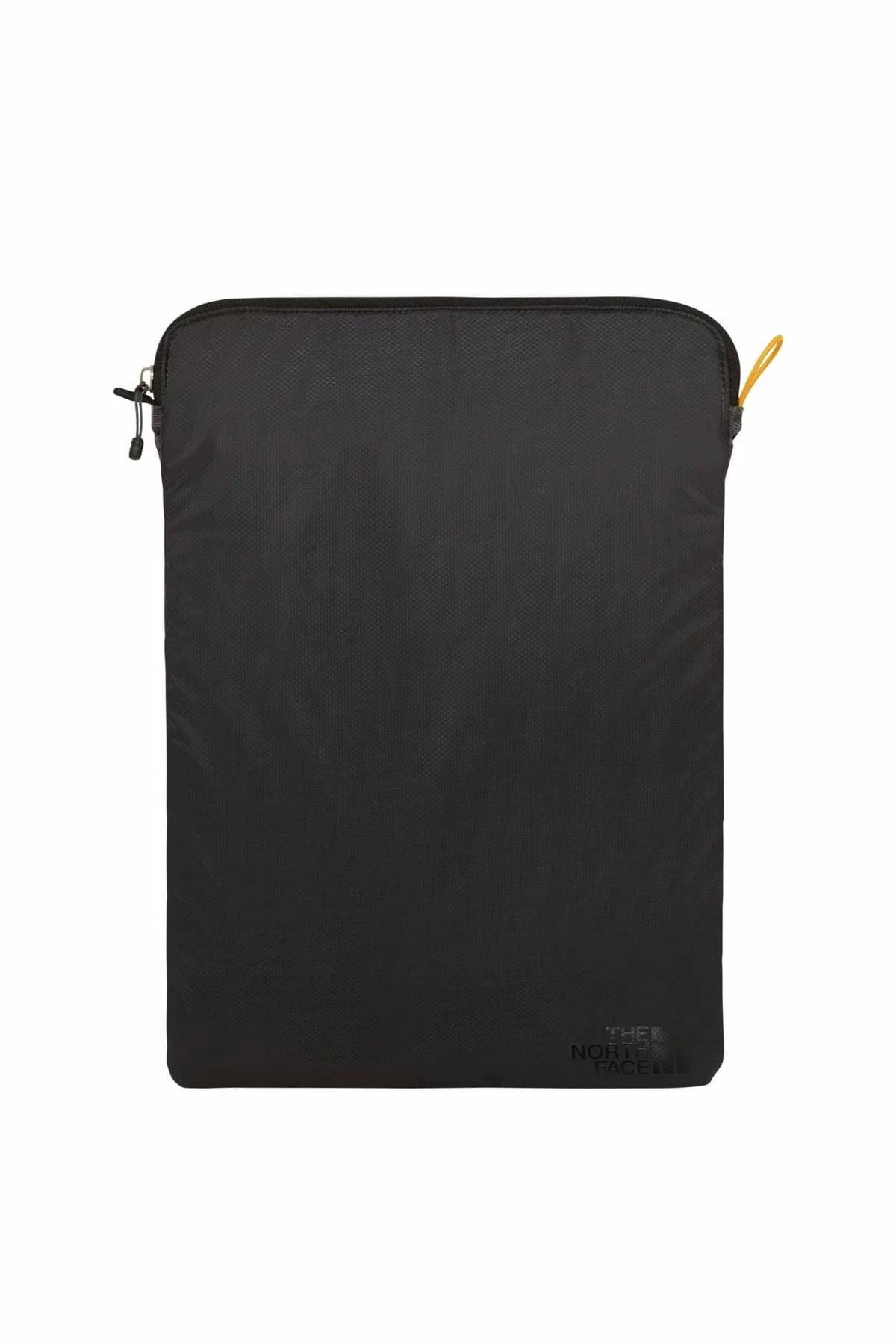 The Northface Flyweight Laptop Sleeve - 15İn T93Kxmmn8