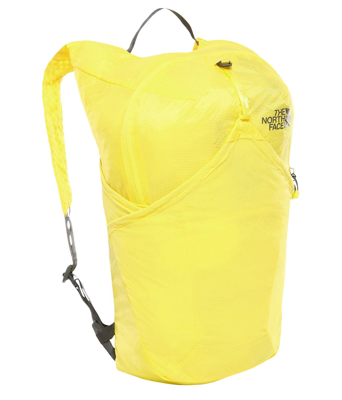 The Northface FLYWEIGHT PACK NF0A3KWRDW91