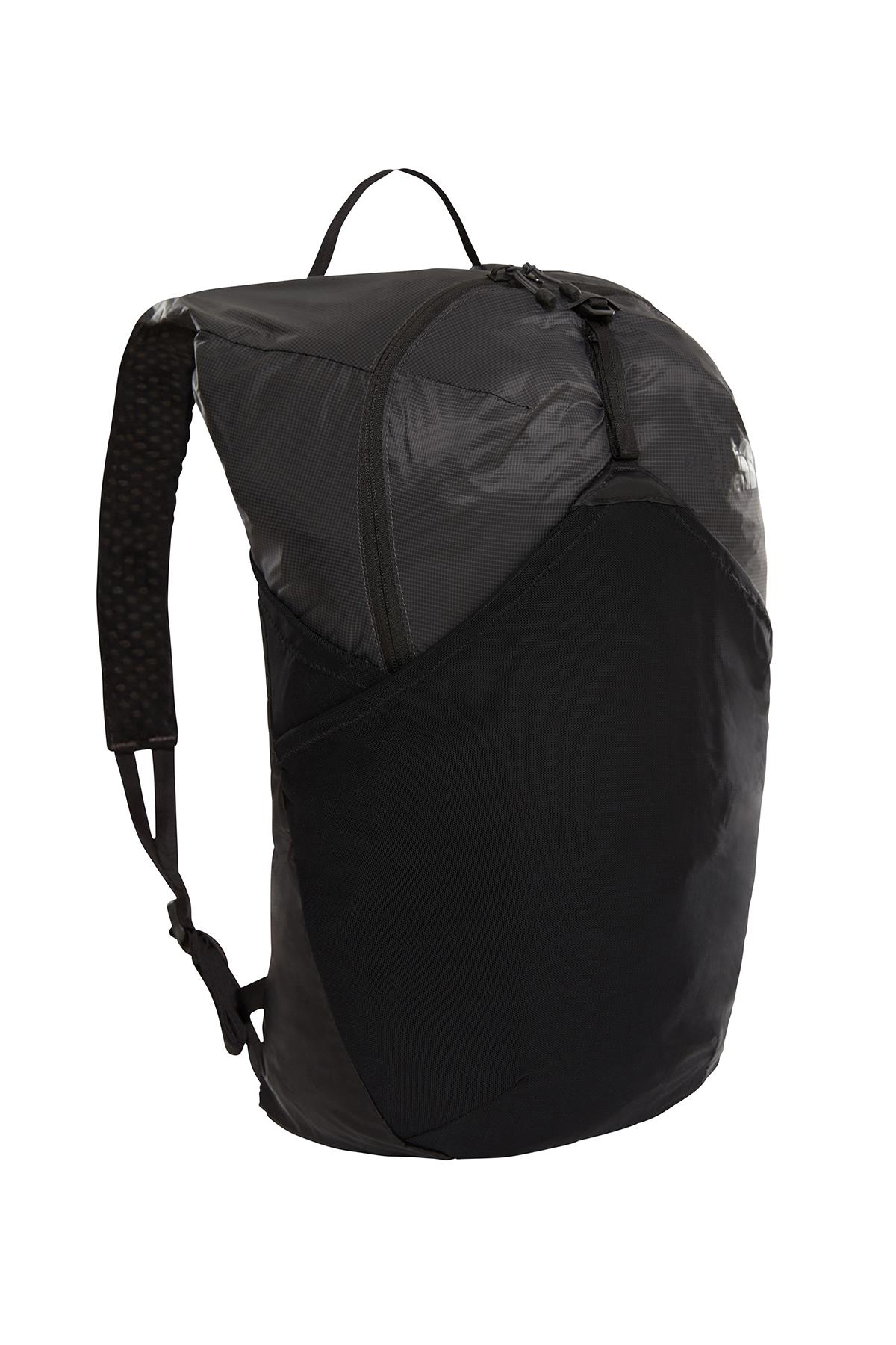 The Northface Flyweight Pack T93Kwrmn8 Çanta