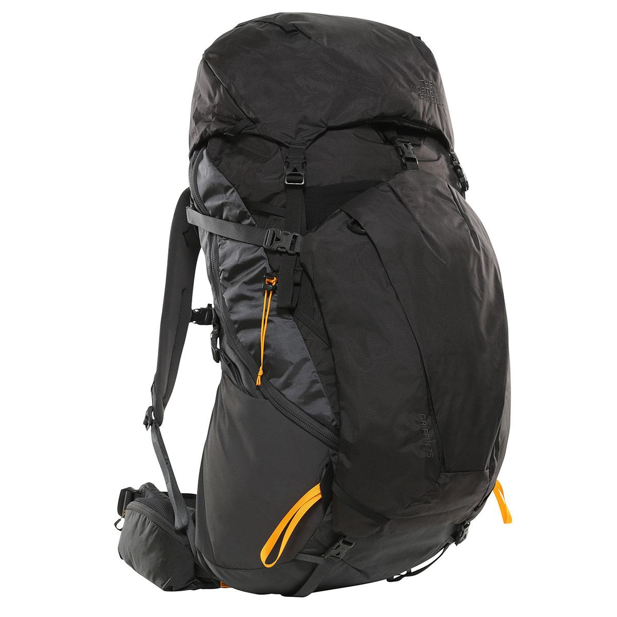 The Northface GRIFFIN NF0A3S8CMN81