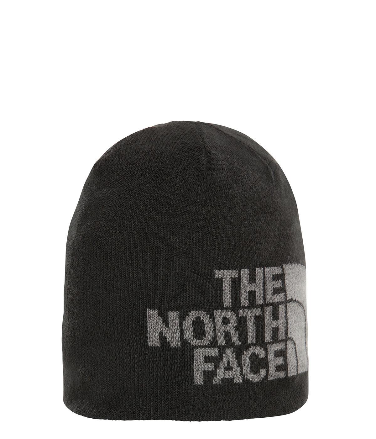 The Northface Hıghlıne Beta bere nf0A3Fn6Gan1