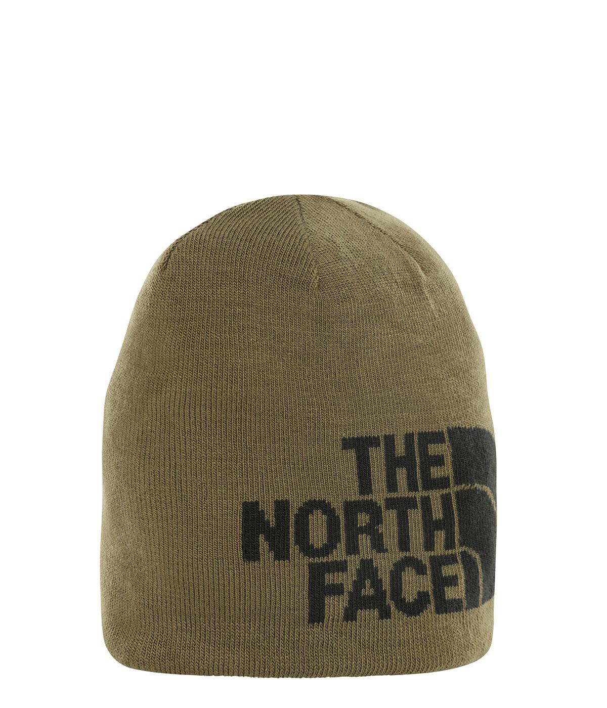 The Northface Hıghlıne Beta bere nf0A3Fn6Hl41