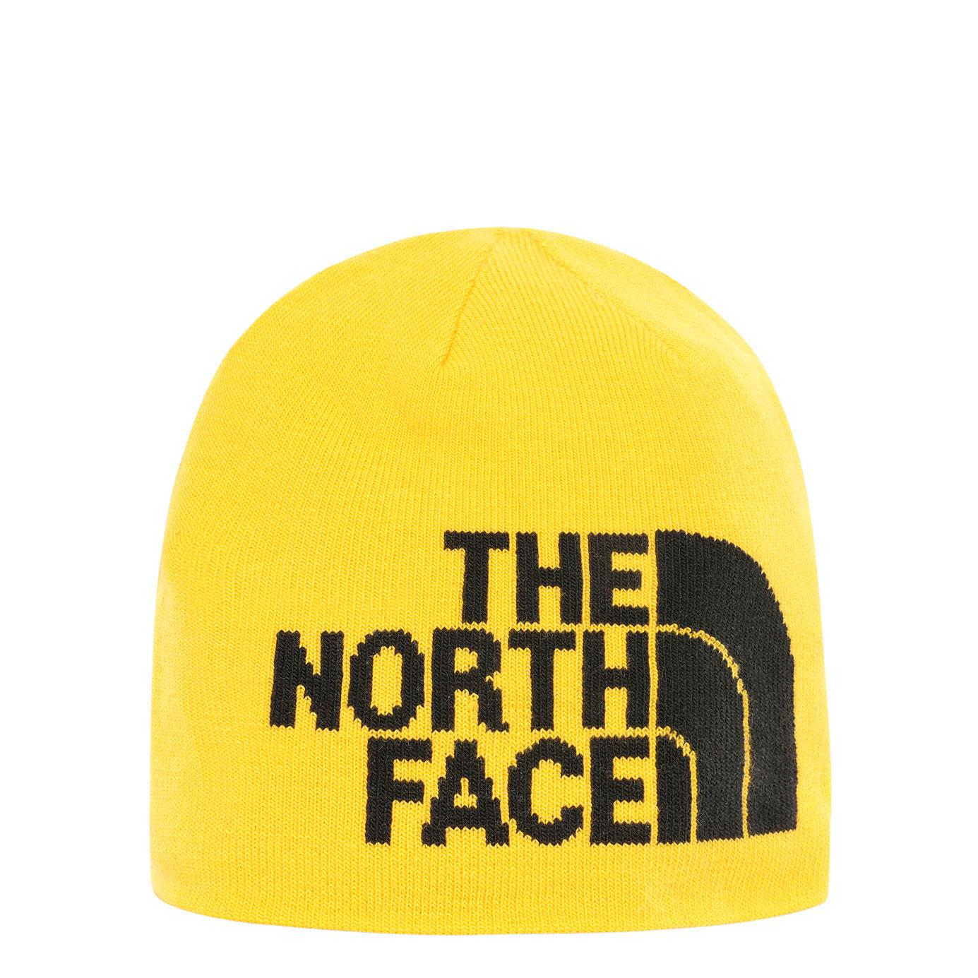 The Northface HIGHLINE BETA Bere NF0A3FN6ZU31