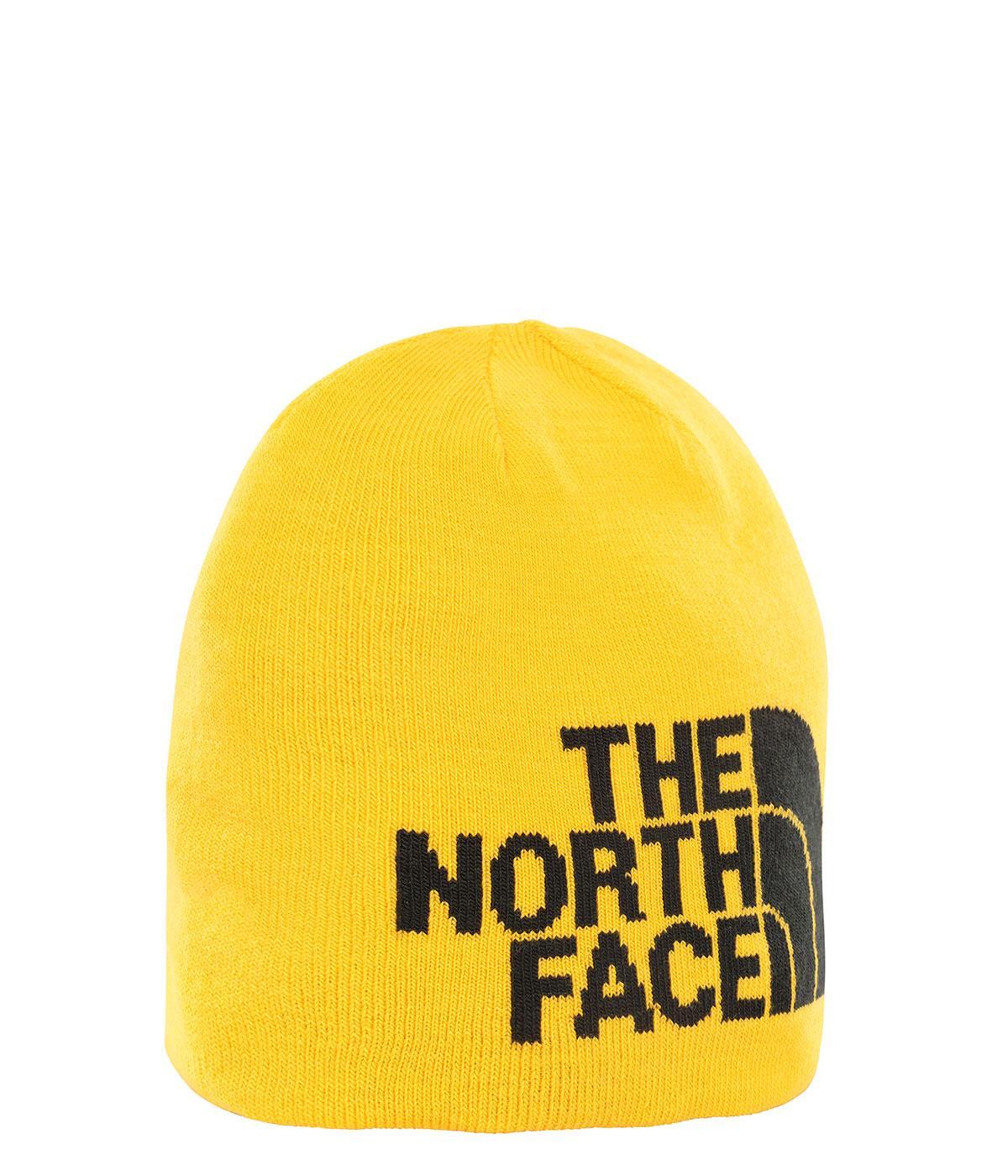 The Northface Hıghlıne Beta berenf0A3Fn6Lr01