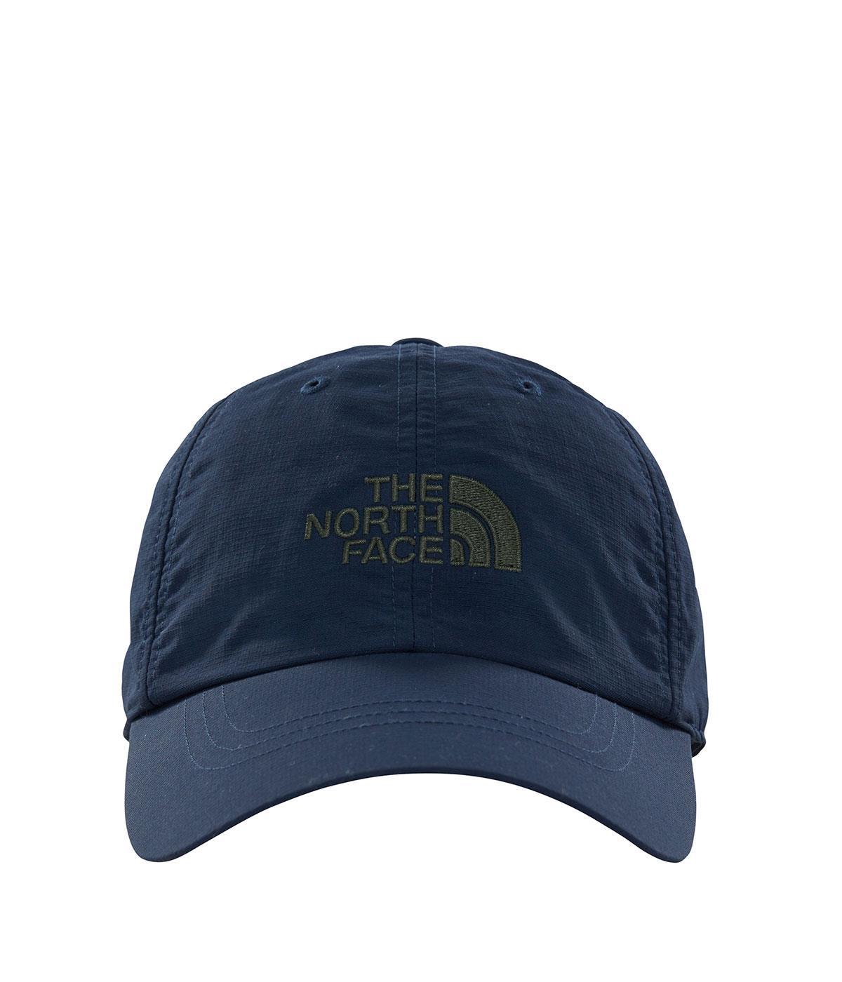 The Northface HORIZON Lacivert Şapka NF00CF7WH2G1