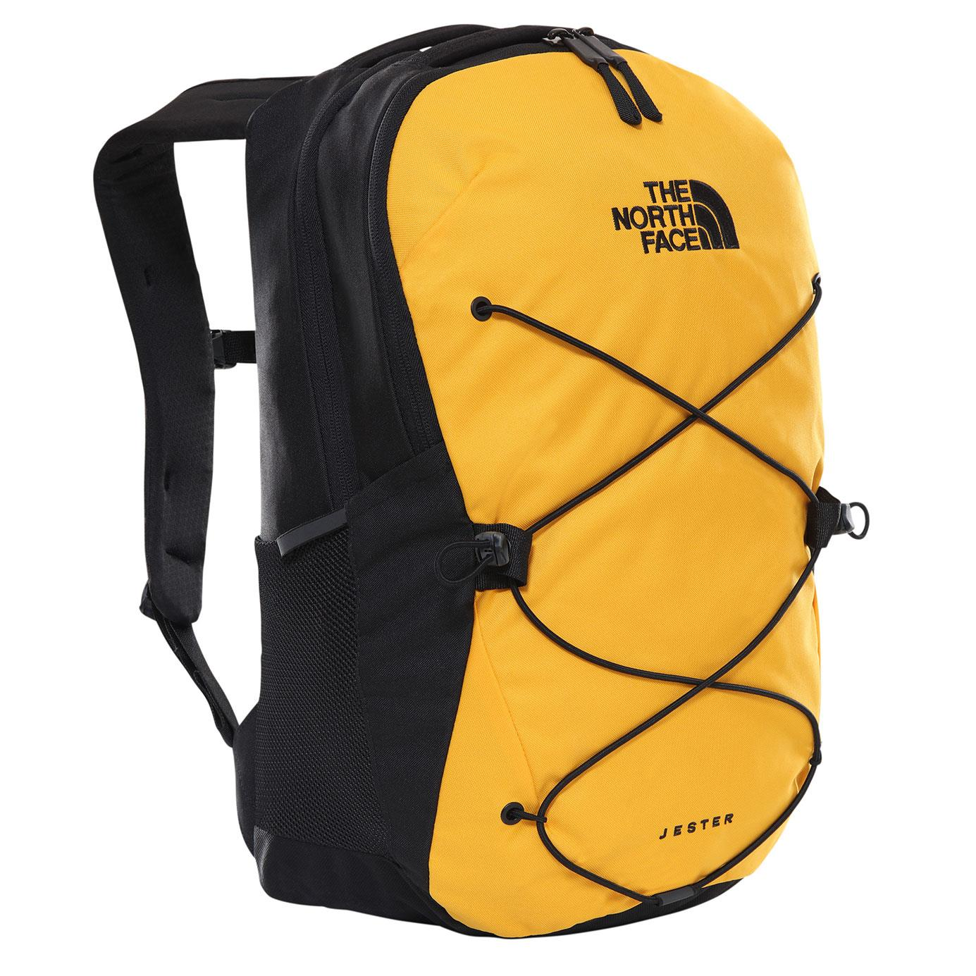 The Northface JESTER Çanta NF0A3VXFZU31