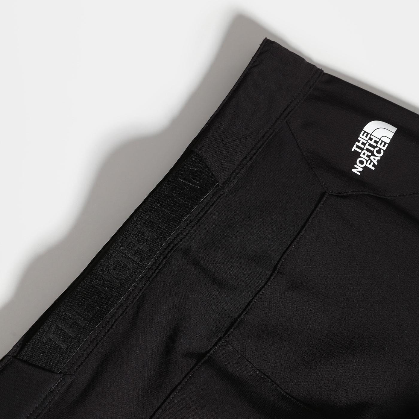 The Northface Kadın  DIABLO II Pantolon NF0A3YGKJK31