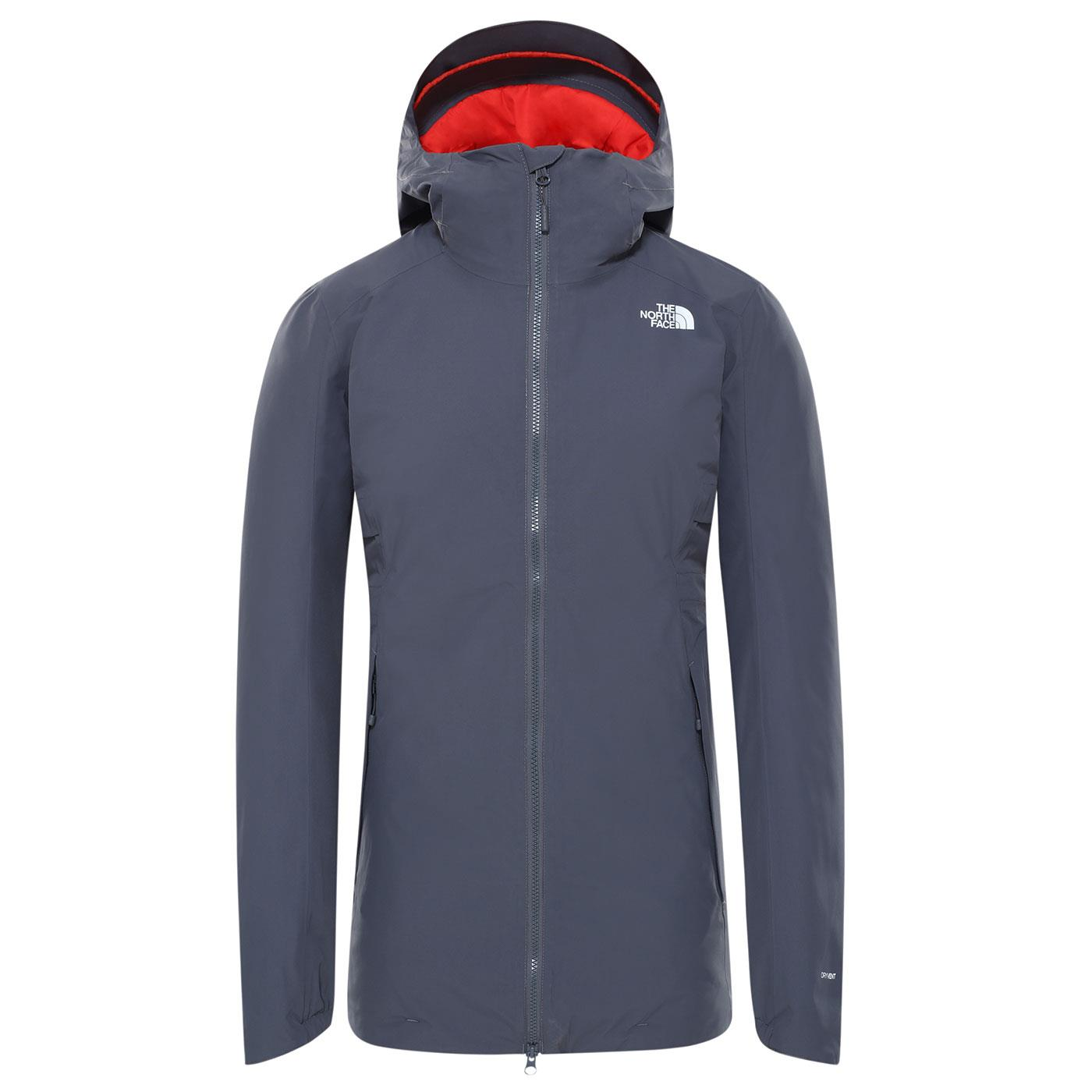 The Northface Kadın  HIKESTLLR IN PRK NF0A3Y1GU831