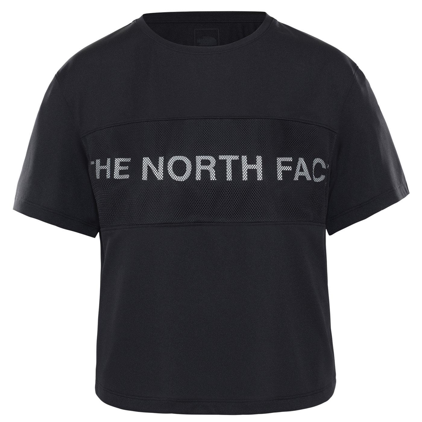 The Northface Kadın  TNL Tişört  NF0A4SW3JK31