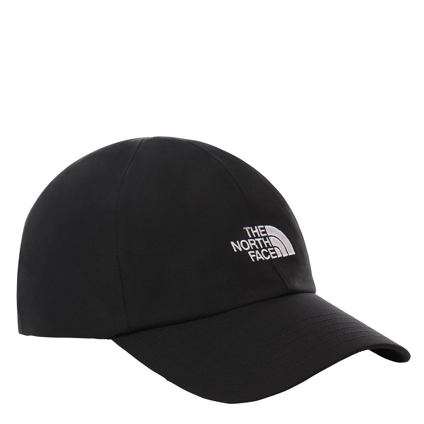 The Northface LOGO FUTURELIGHT Şapka NF0A3SHGJK31