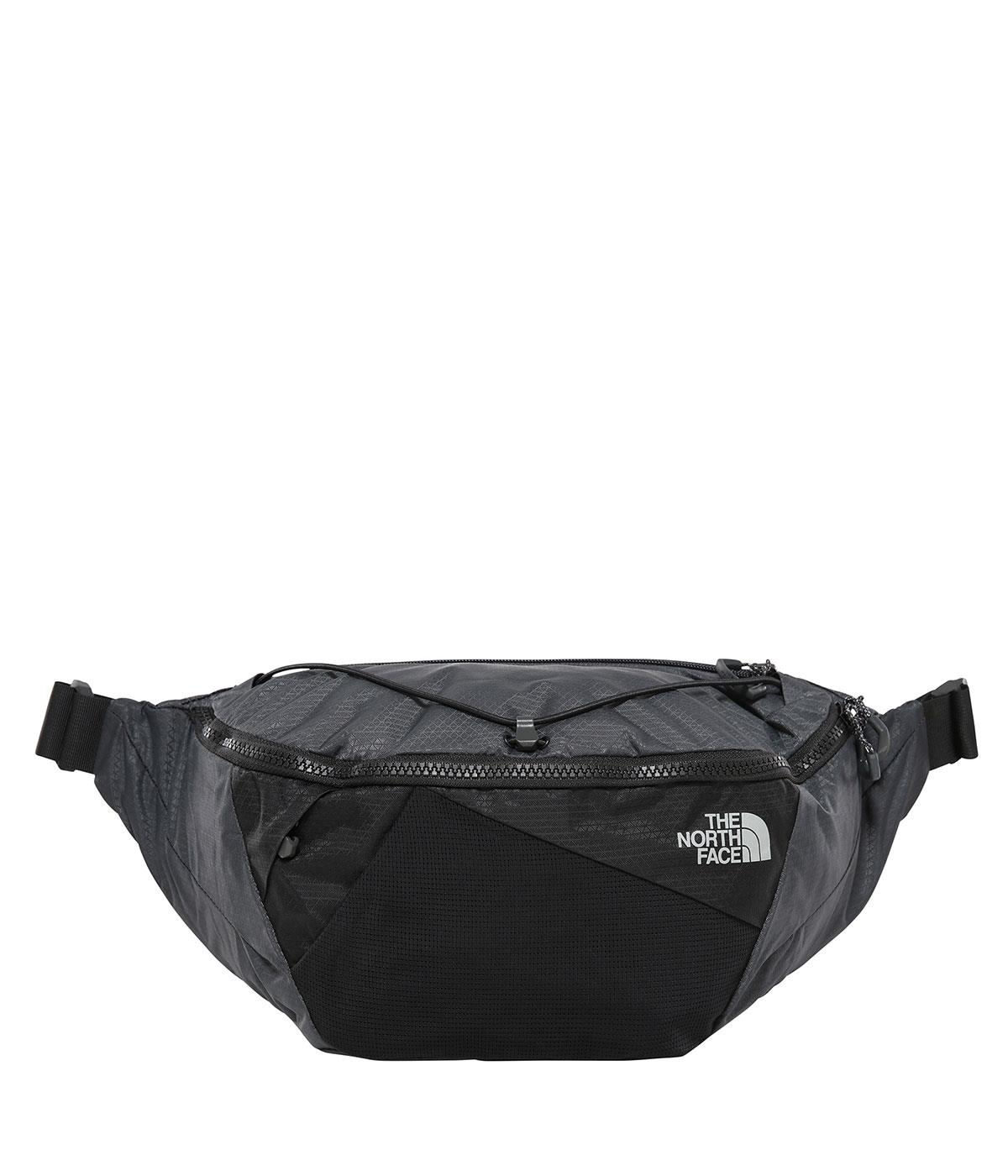 The Northface Lumbnical - S T93S7Zmn8 Çanta
