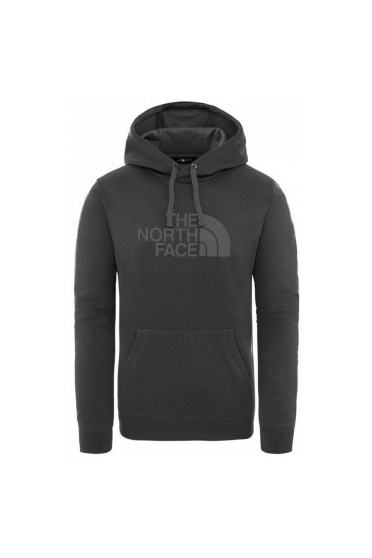 The Northface M Sur Hd Eu T92Xl8Dyz