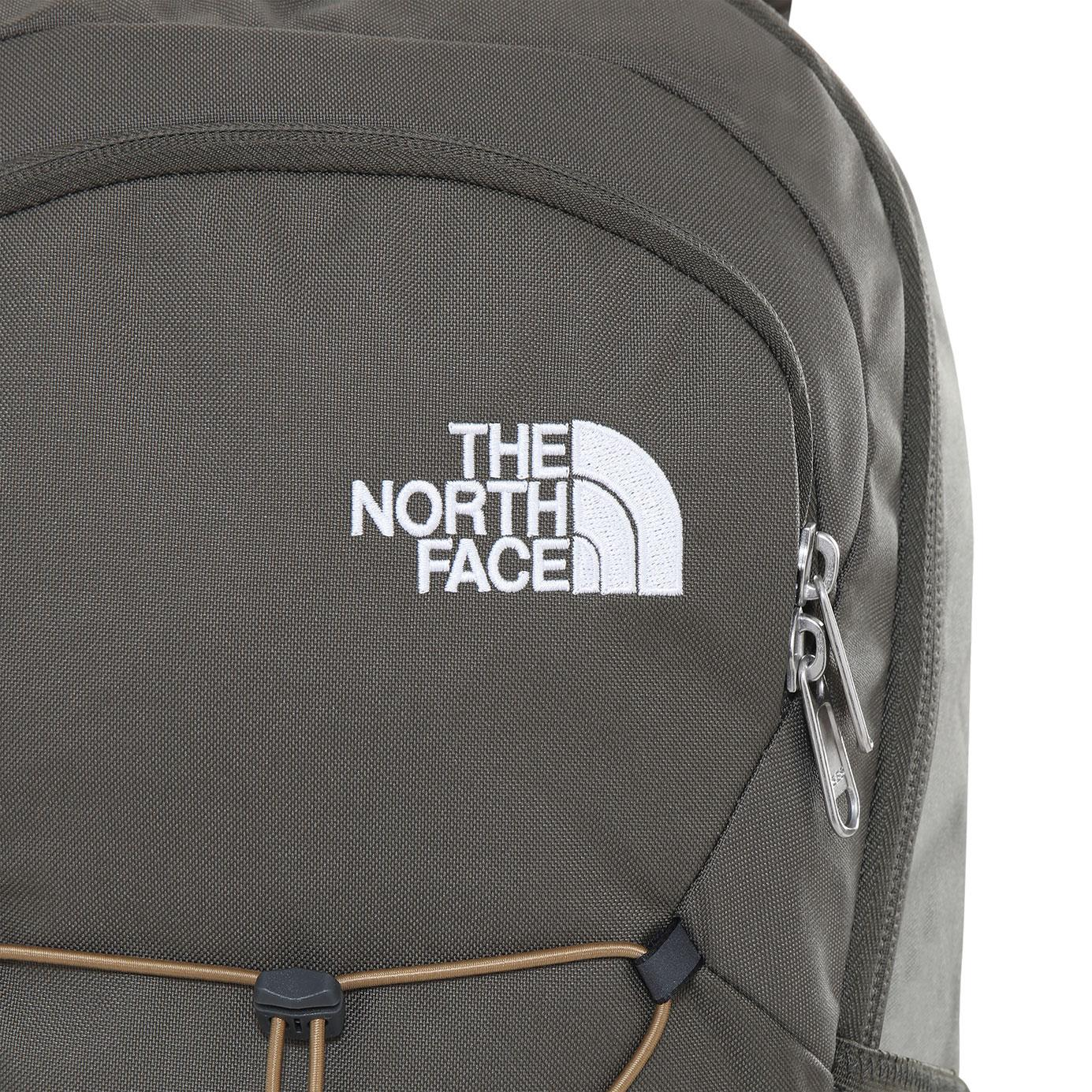 The Northface RODEY Çanta NF0A3KVCT891