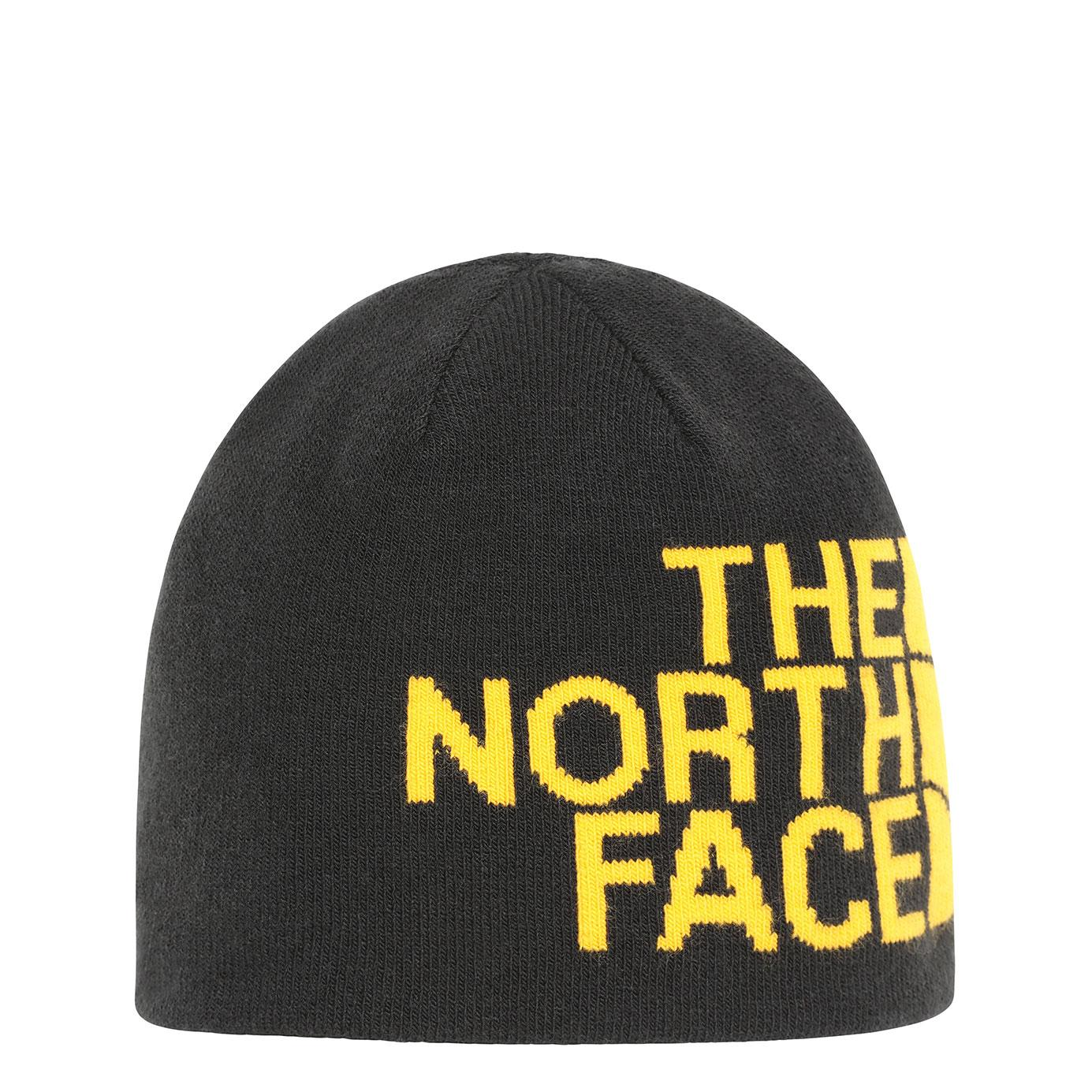 The Northface RVSBL TNF BANNER Bere NF00AKNDAGG1