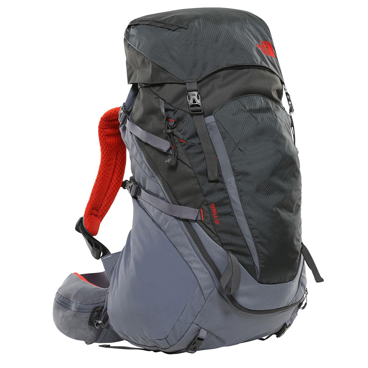 The Northface TERRA NF0A3S8GCF41