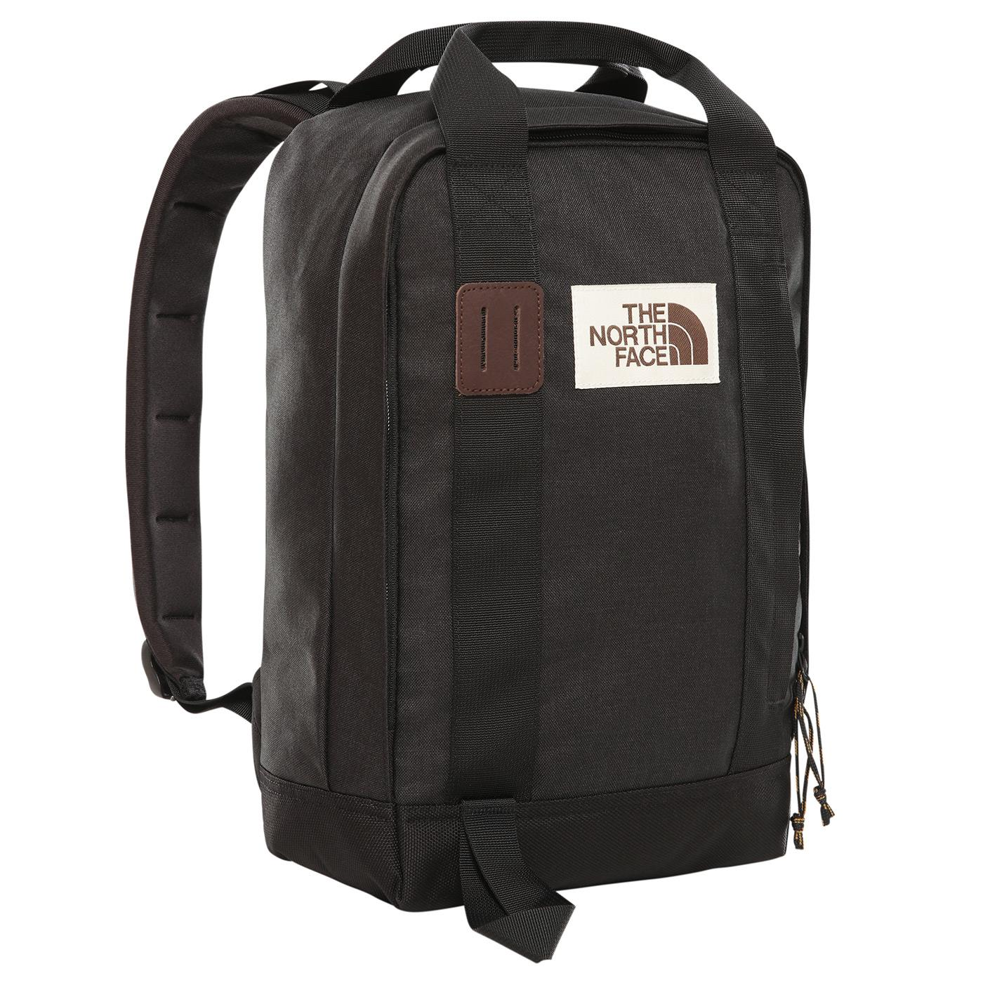 The Northface TOTE PACK NF0A3KYYKS71