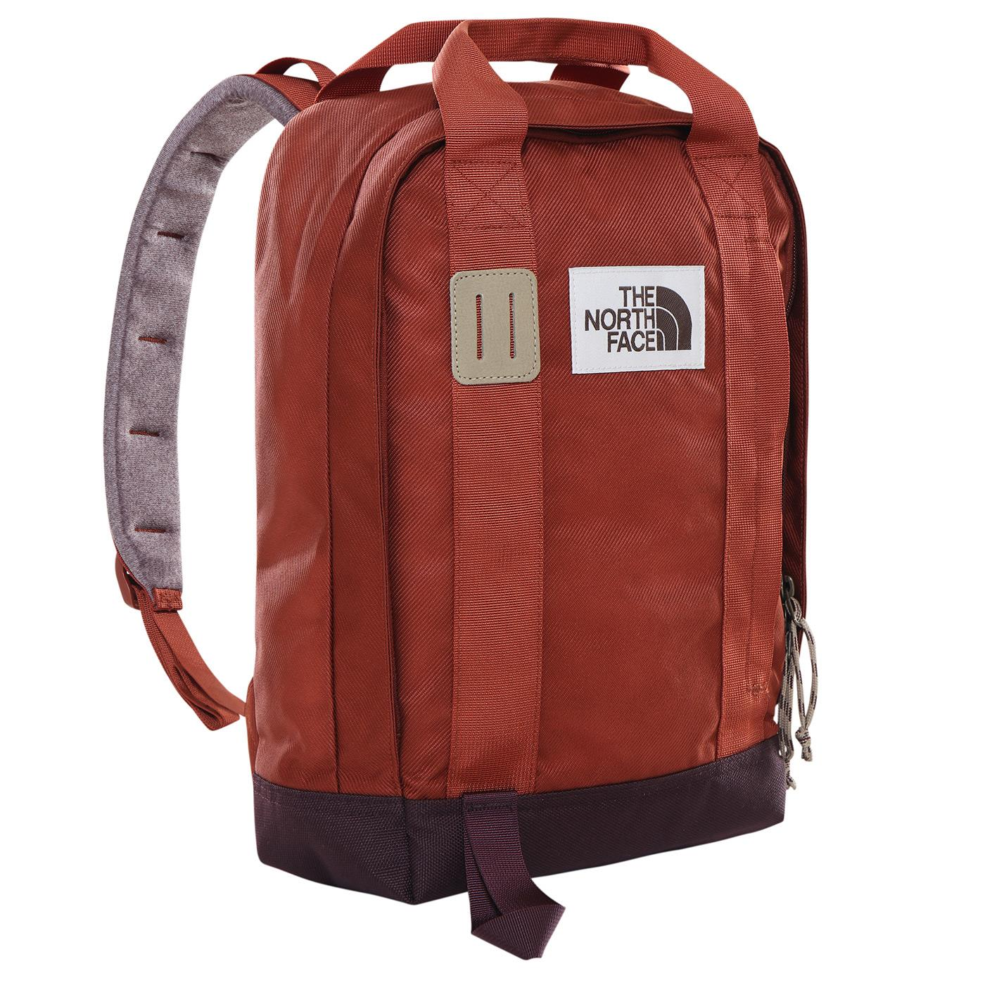 The Northface TOTE PACK NF0A3KYYTEP1