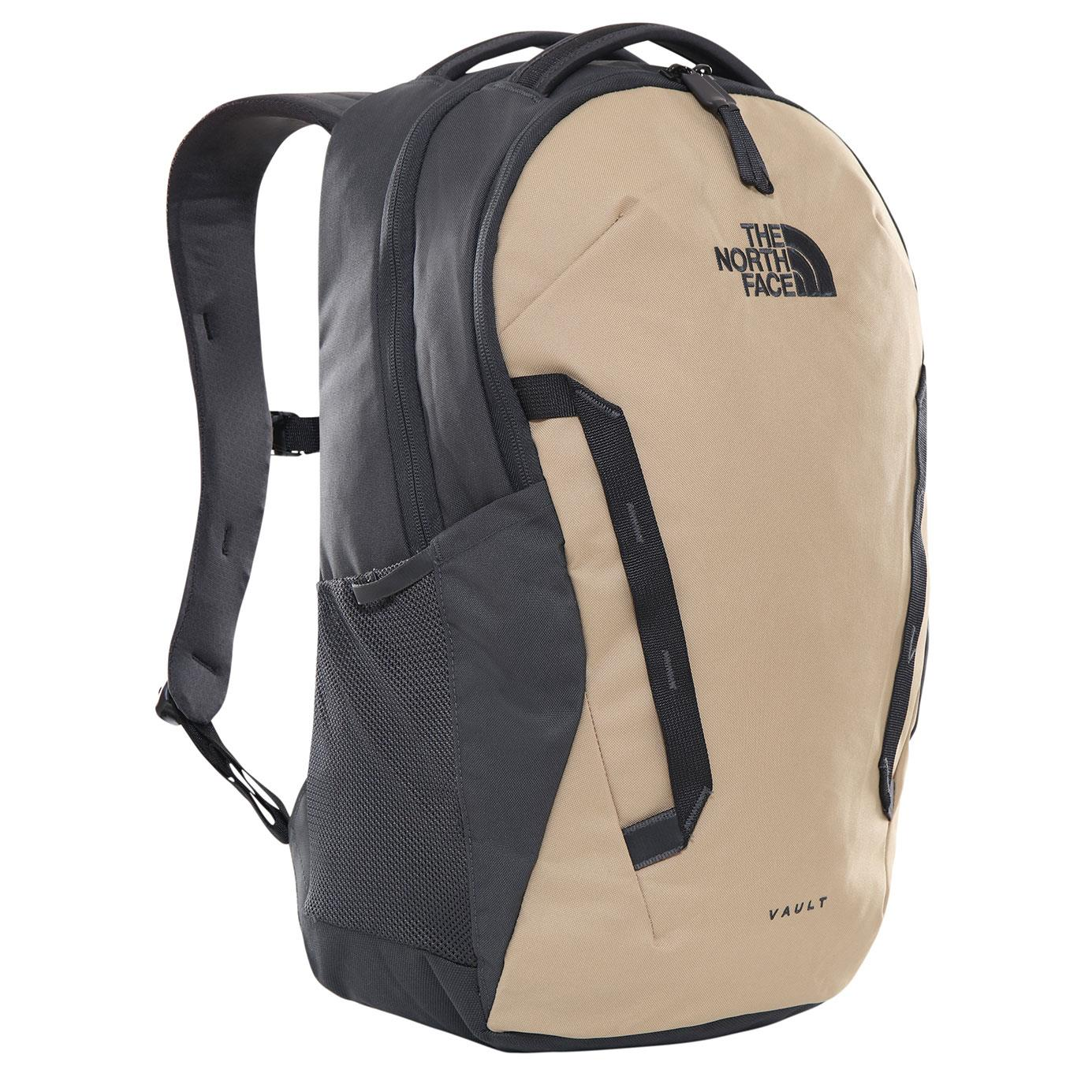 The Northface VAULT Çanta NF0A3VY2HB01